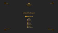 Win8_shortcut_wallpaper_png_yellow.png