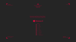 Win8_shortcut_wallpaper_png_red.png