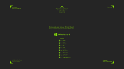 Win8_shortcut_wallpaper_png_green.png