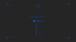 Win8_shortcut_wallpaper_png_blue.png