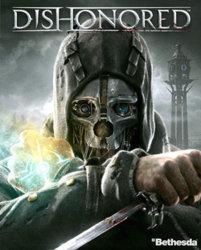 Dishonored_box_art_Bethesda.jpg