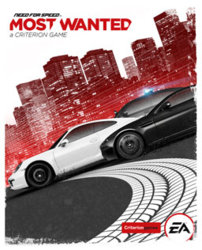 Need_for_Speed,_Most_Wanted_2012_video_game_Box_Art.jpg