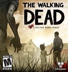 256px-TWD-game-cover.jpg