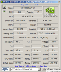 nvidia inspector screen before crash.png