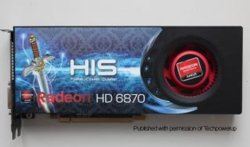 HIS-Radeon-HD6870-1GB[1].jpg