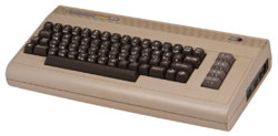 1024px-Commodore-64-Computer.jpg