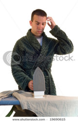 Picture_Confused_Young_Man_Trying_to_Figure_out_How_to_Iron_His_Clothes_in_the_Stock_Photo_11102.jpg