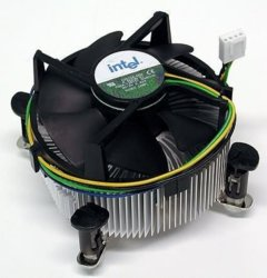 Intel Heatsink and Fan.jpg