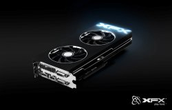 XFX-Radeon-R9-290-Double-Dissipation-series-1.jpg