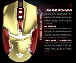 iron_man_auroza_mouse_news.jpg