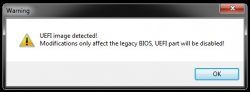 UEFI part will be disabled.jpg
