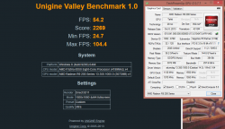 r9 280x valley 4x.png