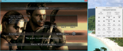 RE5 - variable 4.7ghz new gpu.png