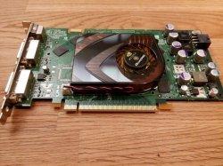 nvidia-quadro-fx-3450.jpg