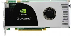 nvidia-quadro-fx-3700.jpg