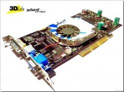 3Dlabs Wildcat VP760.JPG