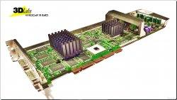 3Dlabs Wildcat III 6110 1600 02B.JPG