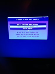 bios boot screen options.jpg