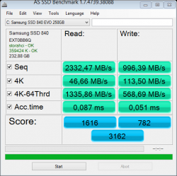 as-ssd-bench 1 Samsung SSD 840  08.08.2014 17.57.06.png
