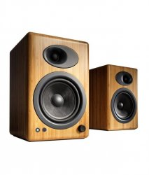 Audioeingine-A5-Natural-Wood-Speaker-SDL251959610-1-729f7.jpg