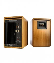 Audioeingine-A5-Natural-Wood-Speaker-SDL251959610-2-e50bc.jpg