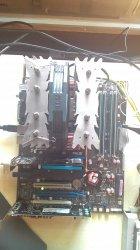 P_20140813_150053_HDR.jpg
