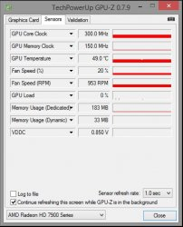 Memory Usage 183 MB.jpg