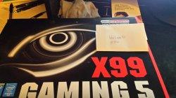 Gigabyte G1 Gaming 5 X99 Box 2.jpg