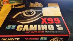Gigabyte G1 Gaming 5 X99 Box.jpg