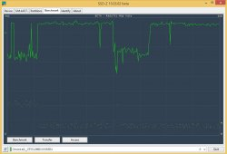 SSD-Z2.jpg