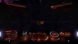EliteDangerous32_2015_11_24_17_21_25_593.jpg