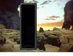 African_monolith_2001.jpg