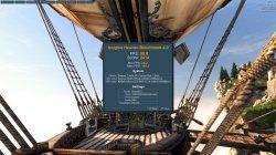1920x1080-all-full-xeon-e5-2667v3-3GHz-gtx980ti-gpu1430_ram7010.jpg
