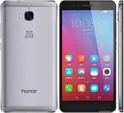 huawei-honor-5x-1.jpg