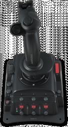 sl-650200-bk_rgb_002.png
