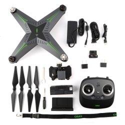 XIRO-Zero-Xplorer-Vision-FPV-5-8G-4-Axis-RC-Quadcopter-Drone-14MP-Camera-5200mAh-Battery.jpg