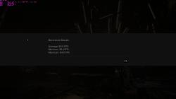 vlcsnap-error986.png