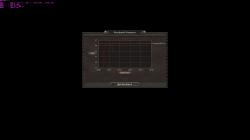 vlcsnap-error645.png