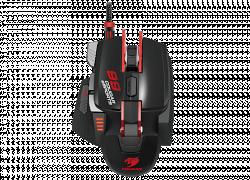 700M-BLACK.png
