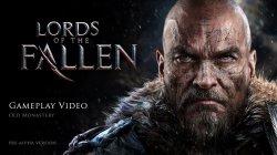 25186-lords-of-the-fallen-video-di-gameplay-del-vecchio-monastero_1280x720.jpg