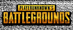 PlayerunknownsBattlegrounds.png