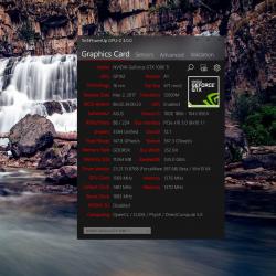 GPU-Z Fluent - Graphics Tab – Dark.png