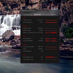 GPU-Z Fluent - Sensors Tab – Dark.png