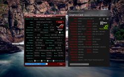 2 GPU-Z Dark.PNG