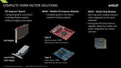 RadeonEFormFactors.jpg