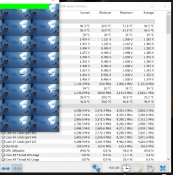 Vega - OpenGL hwinfo.png