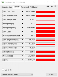 RX580-TEST-02.png