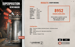 Superposition_Benchmark_v1.0_8952_1532625335-2.png