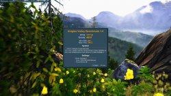 1080 no oc valley.jpg