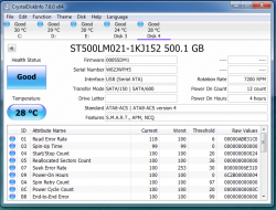 Seagate 500GB 4 PWR hrs.png